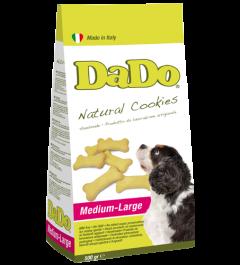 Cookies Chien Medium-Large
